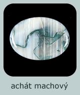 achat machovy