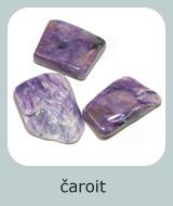 caroit