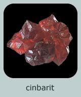 cinbarit