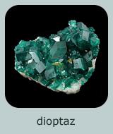 dioptaz