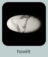 howlit