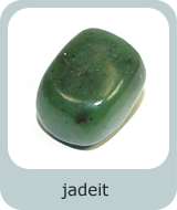jadeit