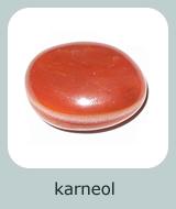 karneol