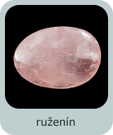 ruzenin