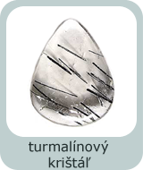 turmalinovy kristal